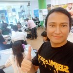 Belajar Internet Marketing Adsense Untuk Menambah Income Website