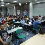 Belajar Tentang Internet Marketing Di Sekolah Internet Marketing Bandung