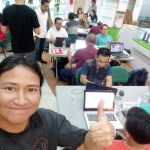 Belajar Internet Marketing Asian Brain Melalui Kelas Online Webinar Live