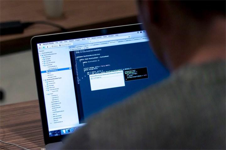 Ide bisnis untuk mahasiswa jurusan teknik informatika.