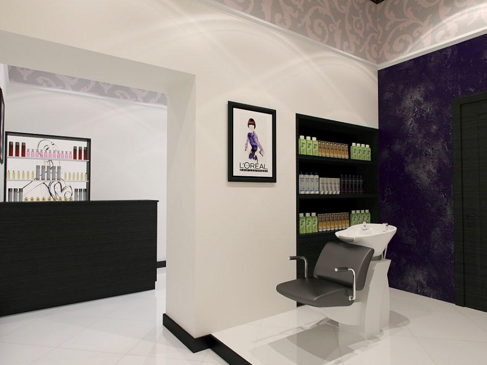 ( İDL_001 ) Salon