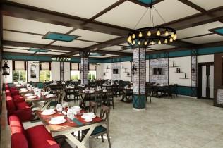 Restoran (IDL_010_3)