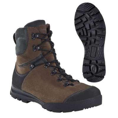 c427871b8 В ассортименте магазина представлена зимняя военная и треккинговая обувь  российских и белорусских производителей.
