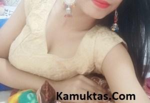 Delhi Sex Hot Girl Story