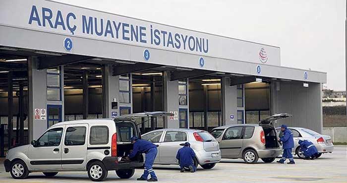 arac-muayene-istasyonu-personel-alimi.jpg