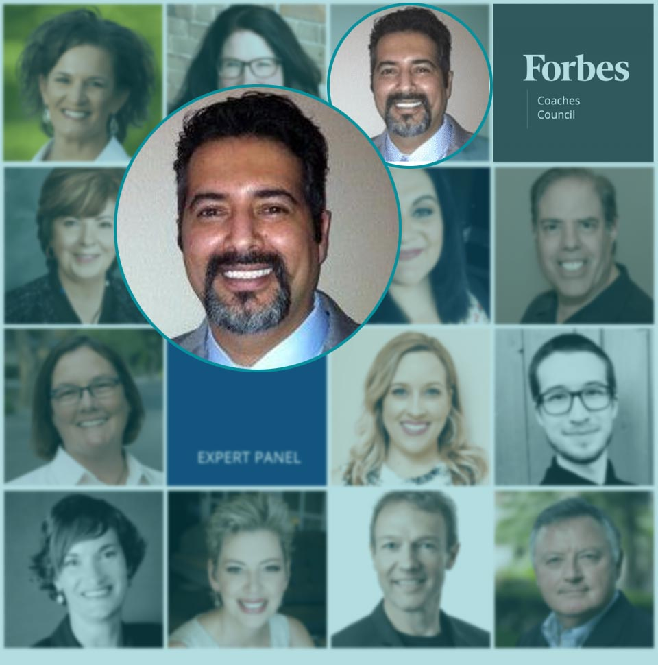 14 Major Considerations For Leaders Planning An Employee Retreat
