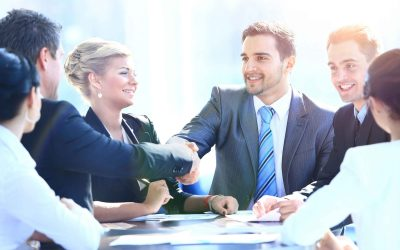 Employee Growth: Further tips for employers