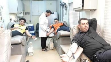 Photo of (240) الف مراجع للمستشفيات والمفارز الطبية لصحة كربلاء بانتهاء اليوم الثالث لخطتها