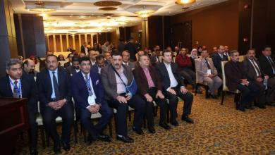 """Photo of مدينة الإمام الحسين (ع) الطبية تحتفل """" بيومها العلمي السنوي السادس """" وتُناقش ( 19 ) بحثاً علمياً """""""