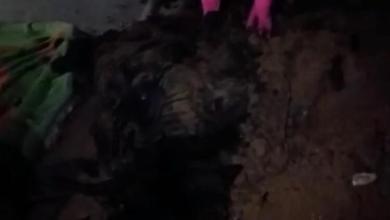 Photo of مكافحة جرائم كربلاء : خلال ساعات تكشف جريمة قتل غامضة تعرف عليها بالتفصيل؟