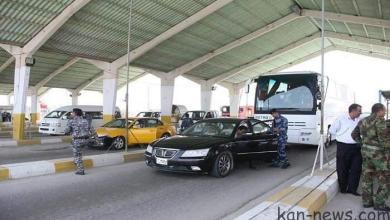 Photo of شرطة كربلاء : تكشف حصيلة السيطرات الخارجية خلال الأيام الماضية