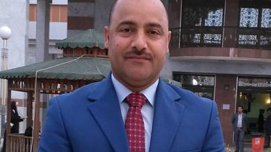 Photo of لجان التحقيق في العراق.. هروب من المسؤولية أم تغييب الحقائق