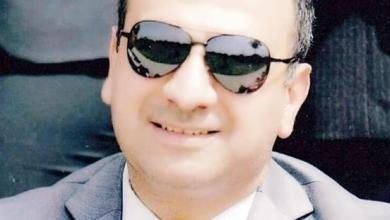Photo of مكافحة الفساد في العراق بين الإجراءات والتنظيرات