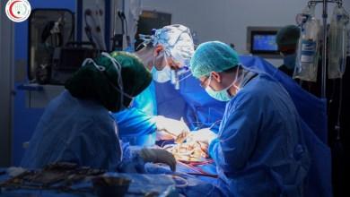 Photo of مستشفى الكفيل التخصصي في كربلاء المقدسة يحقق نجاح بنسبة (98%) بـ(38) ألف علمية جراحية