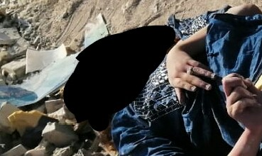 Photo of كربلاء: مكافحة الإجرام تكشف جريمة قتل فتاة غسلا للعار وتلقي القبض على الجناة بسرعة قياسية