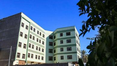 Photo of العتبة الحسينية تعلن انجاز مدرسة خصصت لشريحة الايتام في كربلاء
