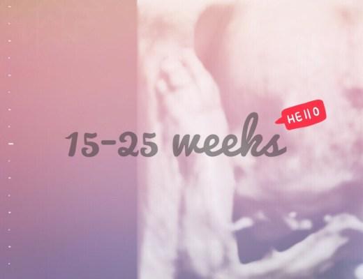 IMG 9277 IMG 9277 懷孕 15-25W|babymoon泡湯了 變性肌瘤外加膀胱發炎 林思宏