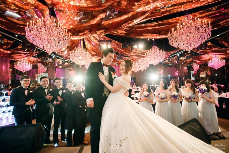 wed170520 0089 wed170520 0089 WEDDING|超強夢幻婚攝英聖 君品王當之無愧 520, wedding, 台北, 君品王, 君品酒店, 婚宴, 婚宴紀錄, 婚攝英聖, 婚禮紀錄, 英聖