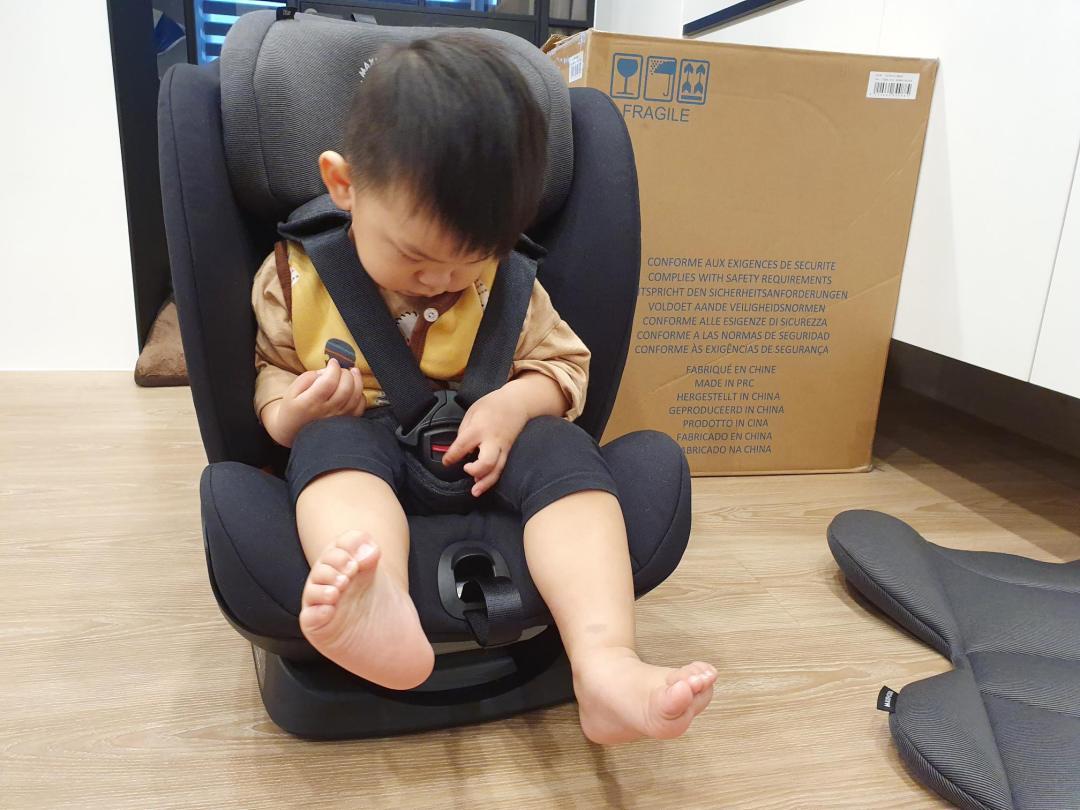 20191206 162143 compressed 20191206 162143 compressed 育兒開箱 歐洲頂級 MAXI-COSI Titan 嬰幼兒童ISOFIX成長型安全汽座 isofix, ISOFIX兒童安全座椅, ISOFIX汽座, MAXI-COSI, MAXI-COSI Titan, MAXICOSI, TITAN, 兒童安全座椅, 兒童座椅, 兒童汽座, 全方位兒童汽座, 國際大廠, 嬰兒座椅, 嬰兒汽座, 嬰幼兒汽座, 安全汽座, 成長型汽座, 歐洲汽座, 翔盛國際, 荷蘭