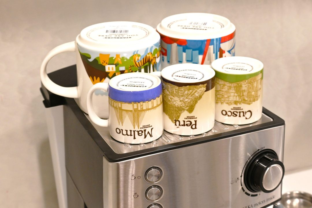 10 compressed scaled 10 compressed scaled 育兒開箱|喝咖啡不求人免出門 Osner YIRGA 半自動義式咖啡機 在家享受優雅咖啡機 2021推薦 2021半自動咖啡機, 2021咖啡機推薦, 2021膠囊咖啡機推薦, osner, Osner YIRGA 半自動義式咖啡機, YIRGA, 半自動咖啡機, 半自動義式咖啡機, 咖啡機品牌, 咖啡機推薦, 喝咖啡免出門, 在家喝咖啡, 家用咖啡機, 家用咖啡機推薦, 打奶泡, 磨豆機, 義大利水泵, 義式咖啡機, 膠囊咖啡, 膠囊咖啡機, 韓國咖啡, 韓國咖啡機