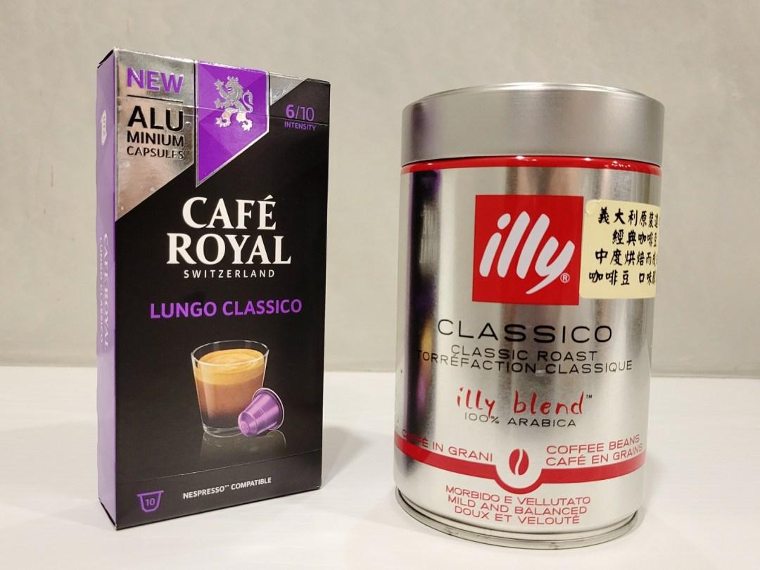 633 compressed 633 compressed 育兒開箱|喝咖啡不求人免出門 Osner YIRGA 半自動義式咖啡機 在家享受優雅咖啡機 2021推薦 2021半自動咖啡機, 2021咖啡機推薦, 2021膠囊咖啡機推薦, osner, Osner YIRGA 半自動義式咖啡機, YIRGA, 半自動咖啡機, 半自動義式咖啡機, 咖啡機品牌, 咖啡機推薦, 喝咖啡免出門, 在家喝咖啡, 家用咖啡機, 家用咖啡機推薦, 打奶泡, 磨豆機, 義大利水泵, 義式咖啡機, 膠囊咖啡, 膠囊咖啡機, 韓國咖啡, 韓國咖啡機