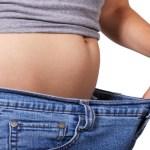 Vliv kanabinoidů na naší tělesnou hmotnost