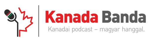 Podcast - Kanada Banda