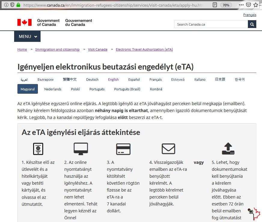 mi a legjobb csatlakozási oldal Kanadábanír internetes társkereső oldalak