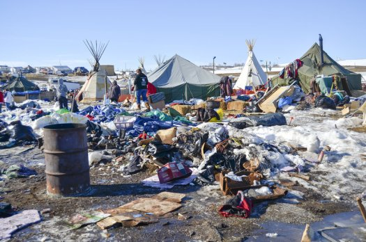 dakota_access_camp_debris_garbage_clean-up