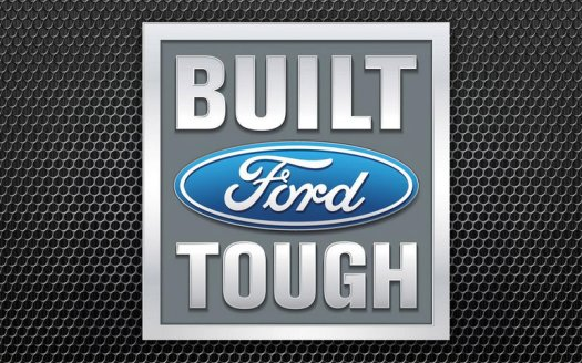 ford_built_tough_2