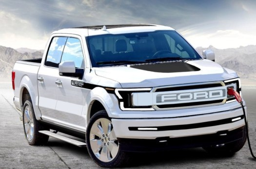 ford_f150_electric_concept