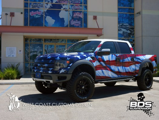 ford_f150_west_coast_custom_design