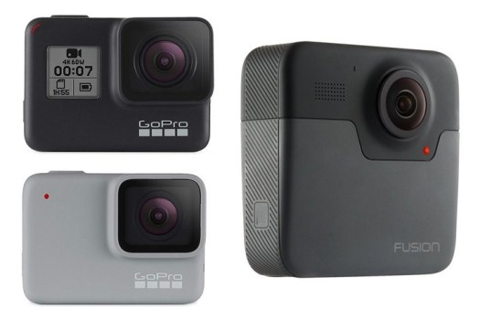 gopro_cameras