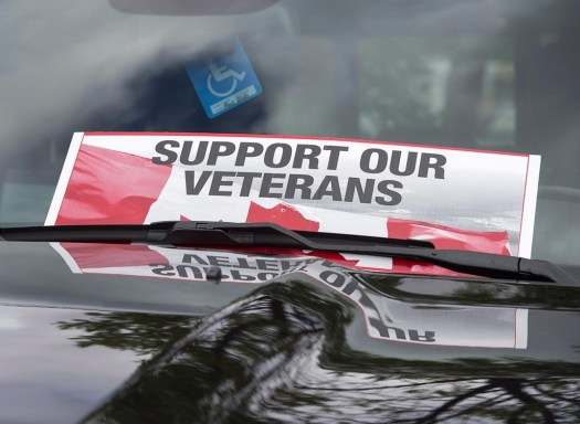 support_our_veterans_windshield
