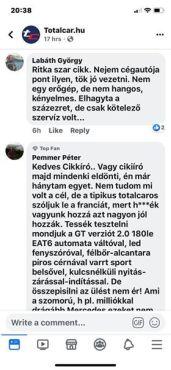 tc_fb_komment_3