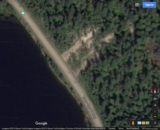 tch_bc-1_highway_bc_satellite.jpg