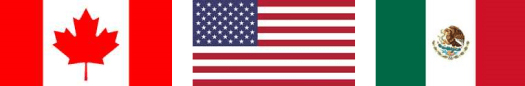 3_nation_flags_canada_usa_mexico.png