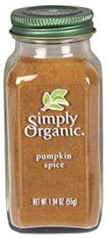 pumpkin_spice_.jpg