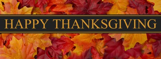 thanksgiving_fall_leaves_header.jpg