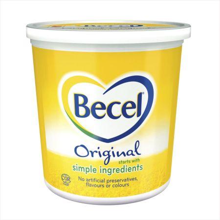 becel_margarine_canada.jpg