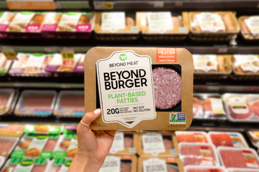 beyond_meat_beyond_burger_case.png