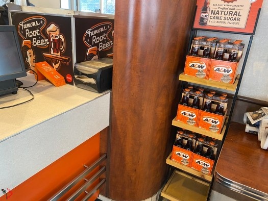 kb_a&w_restaurant_interior_2