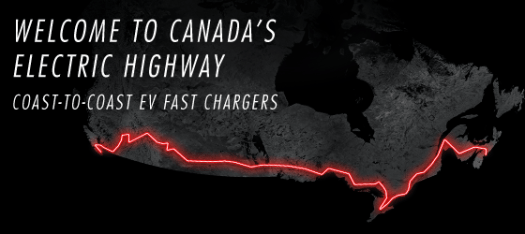 pc_coast-to-coast_ev_fast_chargers.png