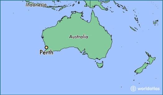 australia_perth