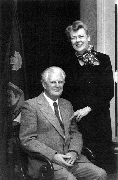 Ruth_&_George_Stanley