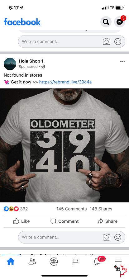 oldometer_39-40__pfull