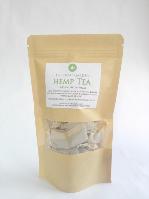 Hemp tea Archives | KanaHemp Hemp Shop