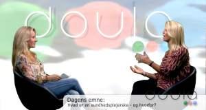 Doula-Hvad-er-en-sundhedsplejerske