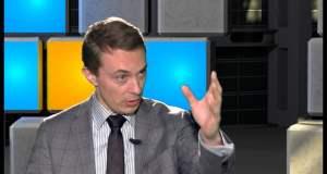 EuropaMagasinet-41-Ja-eller-nej-til-retsforbeholdet