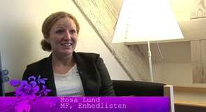 Nyt-fra-Christiansborg-Rosa-Lund
